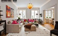 Modern Living Room Kerala Style  31 Design Ideas