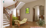 Modern Living Room Kerala Style  35 Decoration Idea
