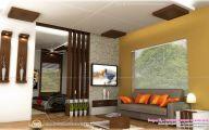 Modern Living Room Kerala Style  7 Inspiring Design