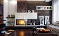 Modern Living Room Kerala Style  9 Ideas