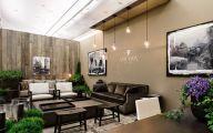 Modern Traditional Interiors  10 Renovation Ideas
