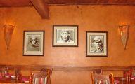 Native American Dining Room Lights  18 Design Ideas