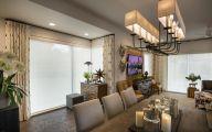 Native American Dining Room Lights  19 Decor Ideas