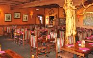 Native American Dining Room Lights  22 Renovation Ideas