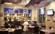 Native American Dining Room Lights  30 Decor Ideas