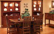 Native American Dining Room Lights  32 Design Ideas