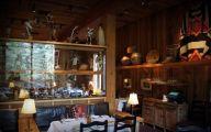 Native American Dining Room Lights  36 Renovation Ideas