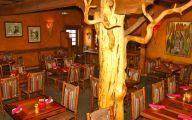Native American Dining Room Lights  7 Inspiring Design