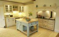 Traditional American Kitchen  26 Ideas