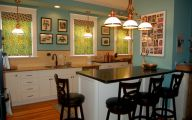 Traditional American Kitchen  8 Renovation Ideas