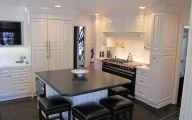 Traditional American Kitchen Design  25 Design Ideas
