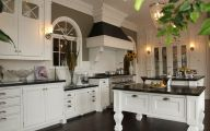 Traditional American Kitchen Design  28 Inspiring Design