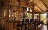 Traditional American Kitchen Design  5 Inspiring Design