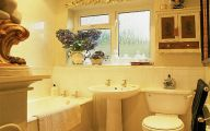 Traditional Bathroom Designs  1 Decor Ideas