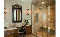 Traditional Bathroom Designs  2 Inspiring Design