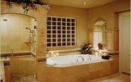 Traditional Bathroom Designs  3 Ideas