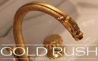 Traditional Bathroom Faucets  60 Decor Ideas