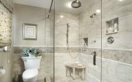 Traditional Bathroom Remodel  11 Decoration Idea