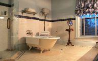 Traditional Bathroom Remodel  16 Arrangement