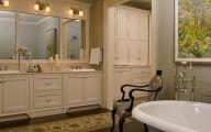 Traditional Bathroom Remodel  5 Decor Ideas