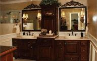 Traditional Bathroom Remodel  7 Inspiring Design