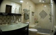 Traditional Bathroom Remodel  9 Home Ideas