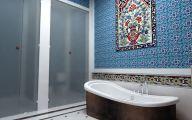 Traditional Bathroom Tile  12 Inspiration