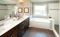 Traditional Bathroom Tile  30 Decor Ideas