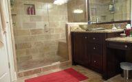 Traditional Bathroom Tile  9 Decoration Idea