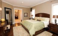Traditional Bedroom Design  7 Decoration Idea