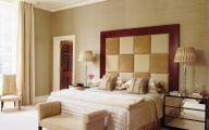 Traditional Bedroom Design  8 Renovation Ideas