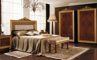 Traditional Bedroom Designs  3 Inspiring Design