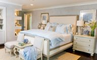 Traditional Bedroom Designs  5 Picture