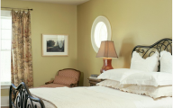 Traditional Bedroom Designs  6 Home Ideas