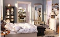 Traditional Bedroom Designs  9 Architecture