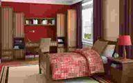 Traditional Bedroom Ideas  4 Arrangement