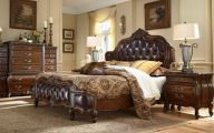Traditional Bedroom Ideas  5 Architecture