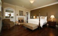 Traditional Bedroom Ideas  8 Decor Ideas