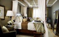 Traditional Bedroom Ideas  9 Inspiring Design