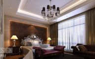 Traditional Bedroom Pictures  1 Home Ideas