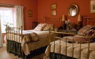 Traditional Bedroom Pictures  11 Arrangement