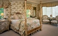 Traditional Bedroom Pictures  12 Renovation Ideas
