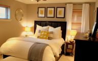 Traditional Bedroom Pictures  7 Design Ideas