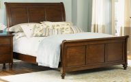 Traditional Bedroom Set  11 Decoration Idea