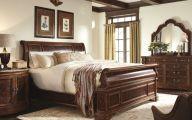 Traditional Bedroom Set  14 Design Ideas