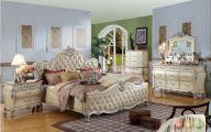 Traditional Bedroom Set  16 Decoration Idea