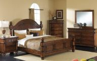 Traditional Bedroom Set  19 Designs