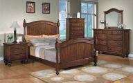 Traditional Bedroom Set  20 Ideas