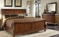Traditional Bedroom Set  22 Renovation Ideas