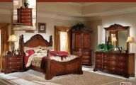 Traditional Bedroom Set  23 Architecture